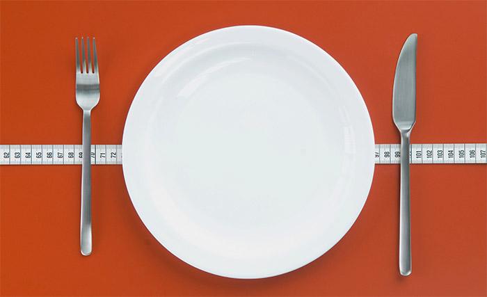 Dove trovare le migliori diete online?