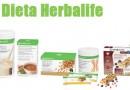 Dieta Herbalife: Funziona Per Dimagrire?