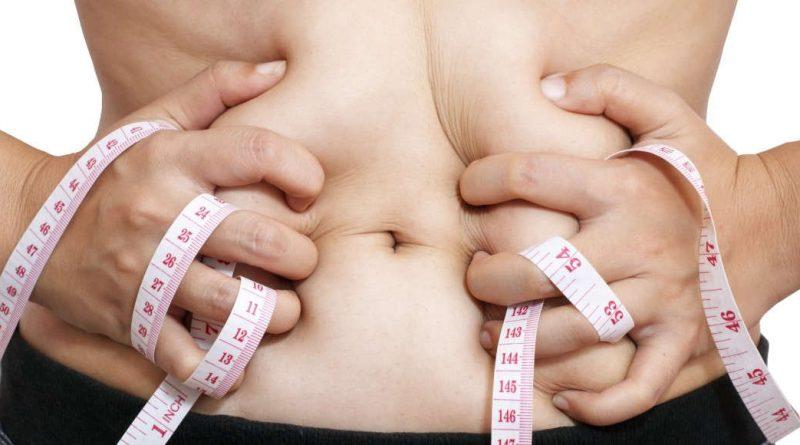 Accelerare il metabolismo per rimettersi in forma