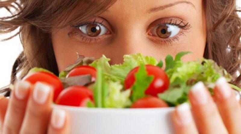 Dimagrire mangiando vegano senza perdere il gusto