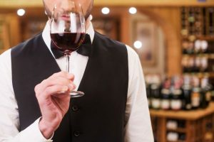 come-diventare-sommelier